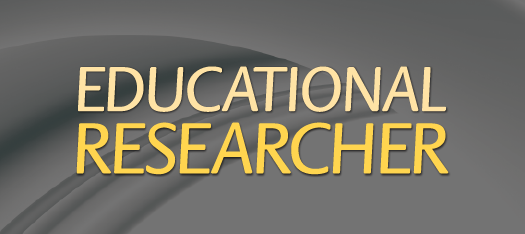 educational researcher